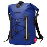 FEELFREE Go Pack 20 [GP20] - Sapphire Blue - Waterproof Bag